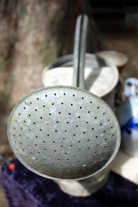 watering-can