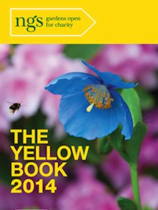 NGS yellow book