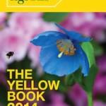 The garden bible