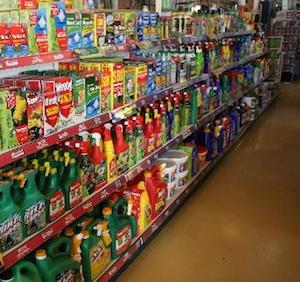 garden chemicals pic
