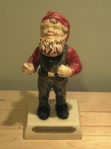 Lamport-gnome-replica-amoswolfe