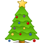 choosing the best real Christmas tree